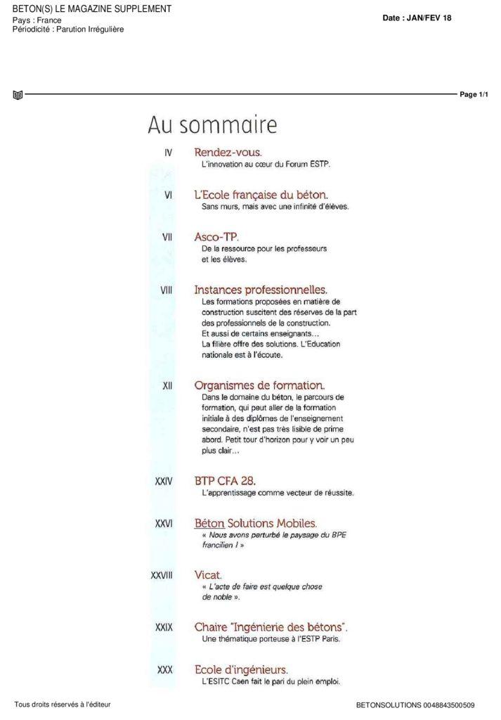 thumbnail of 2018-01-Beton-Le-Magazine-sommaire
