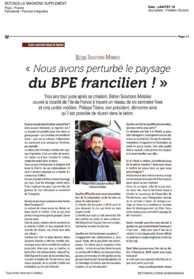 thumbnail of 2018-01-Beton-Le_Magazine